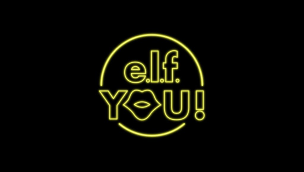 e.l.f. Cosmetics Changing the Game and Empowering Others on Twitch