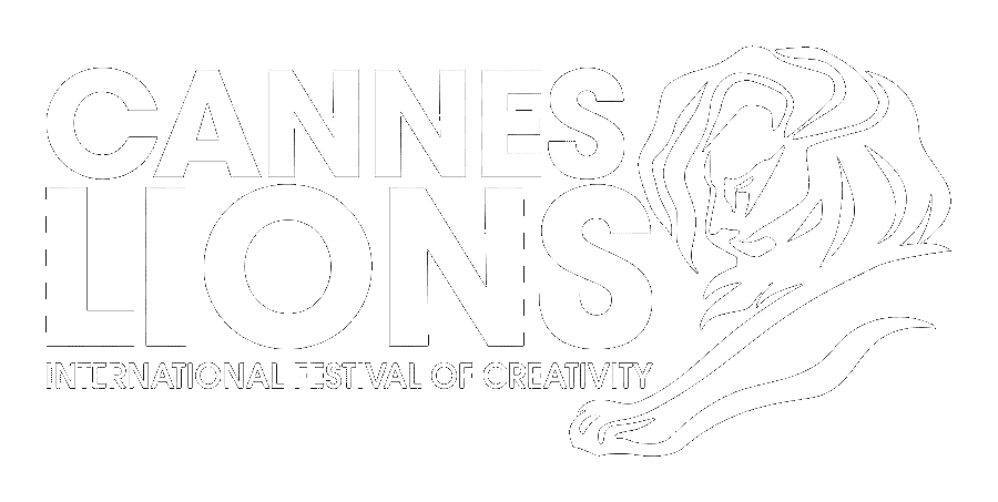 Cannnes Lions